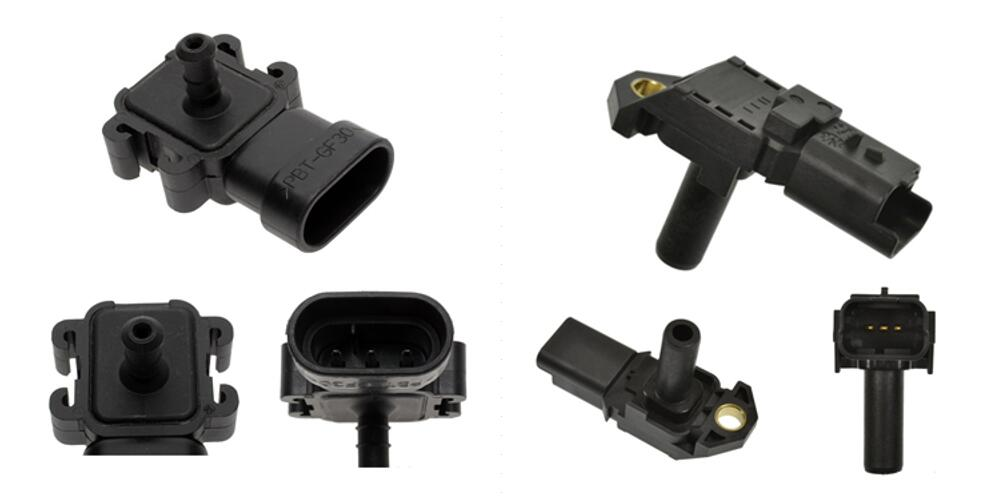 Excellent FORD MAP Sensors