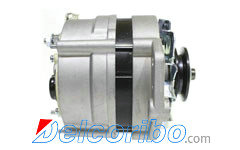 Alternators ALT1001