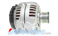 Alternators ALT1002