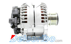 Alternators ALT1003