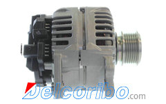 Alternators ALT1004