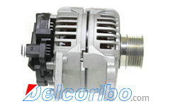 Alternators ALT1005