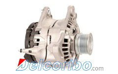 Alternators ALT1006