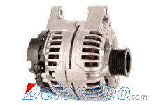 Alternators ALT1009