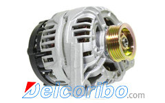 Alternators ALT1010