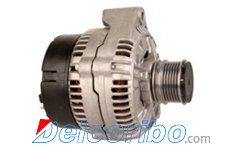 Alternators ALT1015