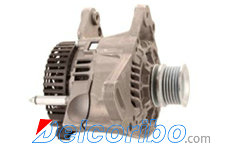 Alternators ALT1019