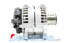 Alternators ALT1022