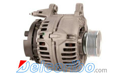 Alternators ALT1023