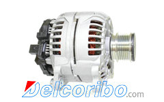 Alternators ALT1025