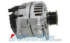 Alternators ALT1028