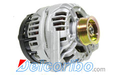 Alternators ALT1029