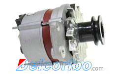 Alternators ALT1030