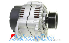 Alternators ALT1031