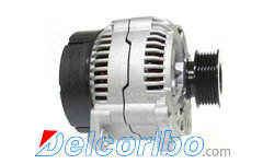 Alternators ALT1032