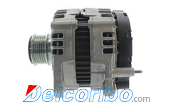 Alternators ALT1034