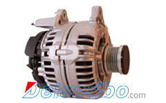 Alternators ALT1035