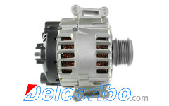 Alternators ALT1036