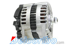 Alternators ALT1037