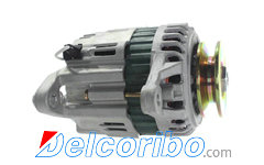 Alternators ALT1039