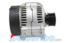 Alternators ALT1040