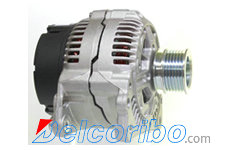 Alternators ALT1041