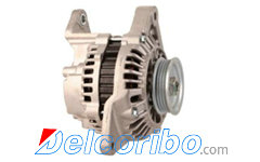 Alternators ALT1042