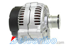 Alternators ALT1044