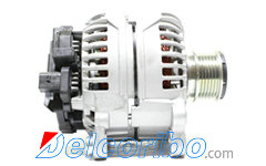 Alternators ALT1045