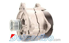 Alternators ALT1046