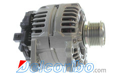 Alternators ALT1047