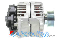Alternators ALT1048