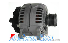 Alternators ALT1049