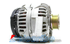 Alternators ALT1050