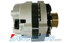 Alternators ALT1122
