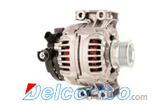 Alternators ALT1128