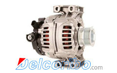 Alternators ALT1129
