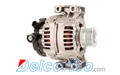 Alternators ALT1130
