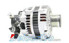 Alternators ALT1140