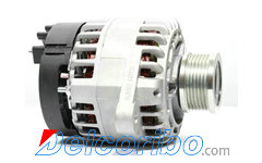 Alternators ALT1147