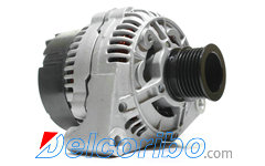 Alternators ALT1219