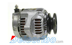 Alternators ALT1463