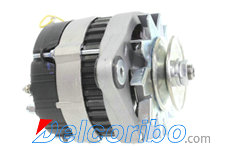 Alternators ALT1542