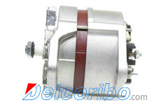 Alternators ALT1573