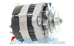 Alternators ALT1606