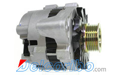 Alternators ALT1625