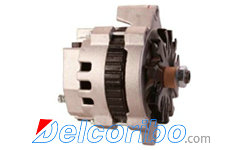 Alternators ALT1626