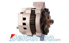 Alternators ALT1627