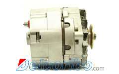 Alternators ALT1629