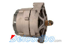 Alternators ALT1632